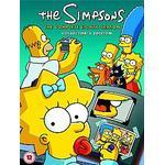 The Simpsons - Season 8 [DVD]